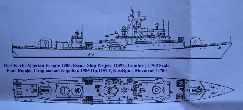 البحرية الجزائرية بين الماضي و الحاضر - صفحة 5 RK8469Inst1a