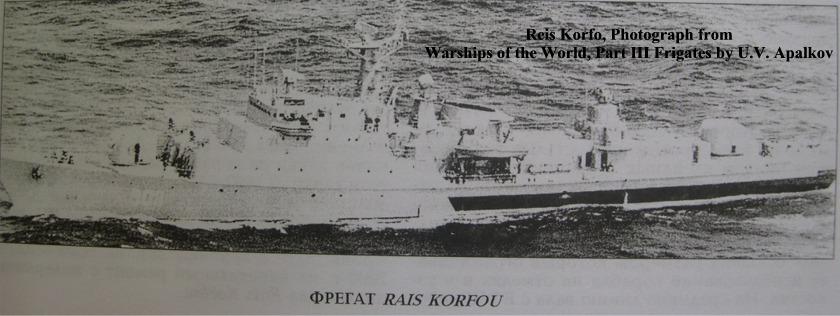 البحرية الجزائرية بين الماضي و الحاضر - صفحة 5 RK8930photo