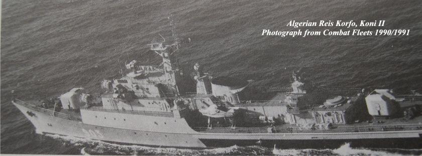 البحرية الجزائرية بين الماضي و الحاضر - صفحة 5 RK9473photoRK