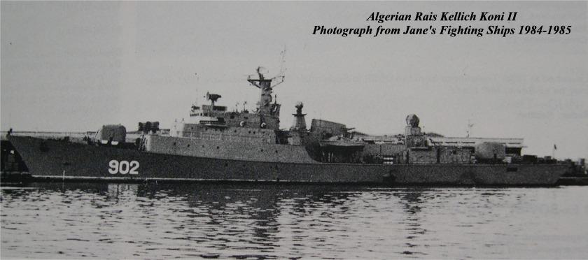 البحرية الجزائرية بين الماضي و الحاضر - صفحة 5 RK9474photoRKell