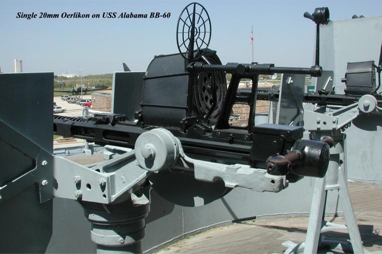 Misiles de defensa aérea personales (MANPADS) SingOer9916