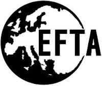 [AELE] Association européenne de libre-échange EFTA