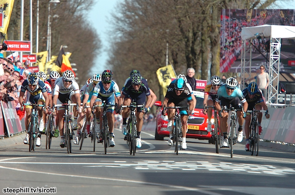 Amstel Gold Race - 2015 330-PIC359226951