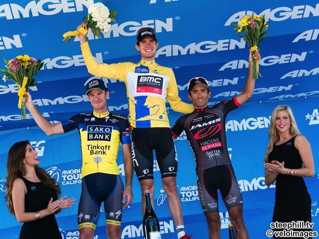 Amgen Tour of California 2014 08-120054ATOC2013S8DP-9219-640