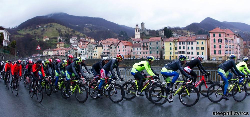 Milan - San Remo 2015 - Página 3 180-20150322c_02
