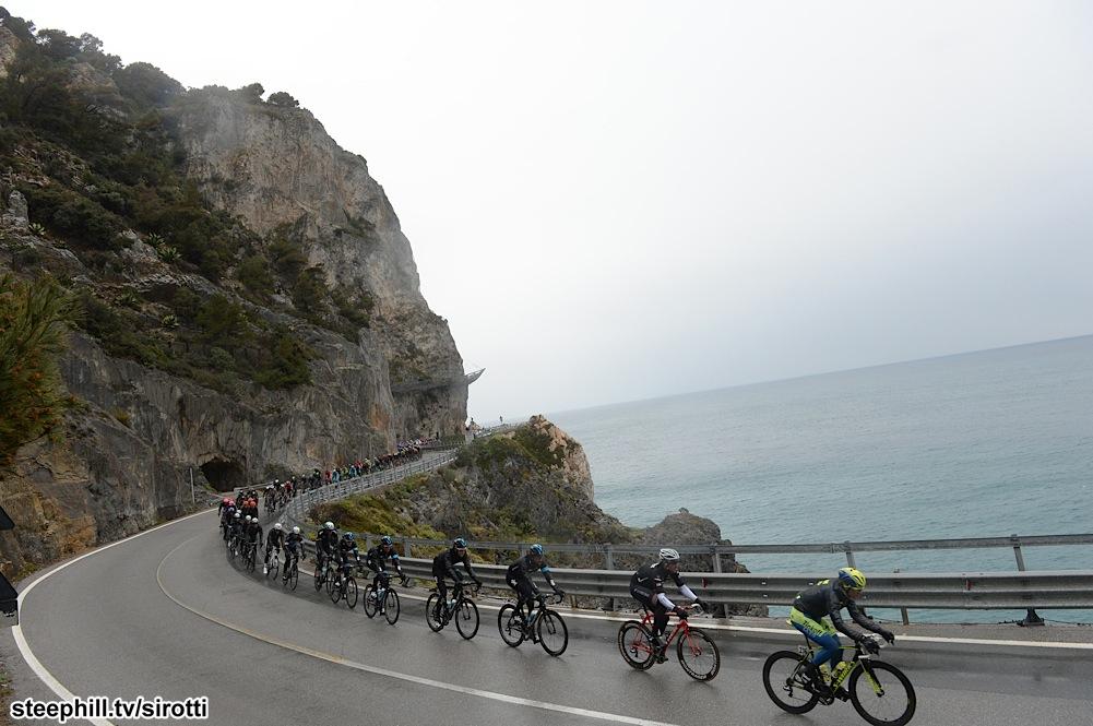 Milan - San Remo 2015 - Página 3 198-PIC526154545