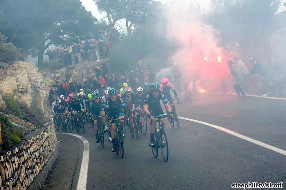 Milan - San Remo 2015 - Página 3 230-PIC526200836