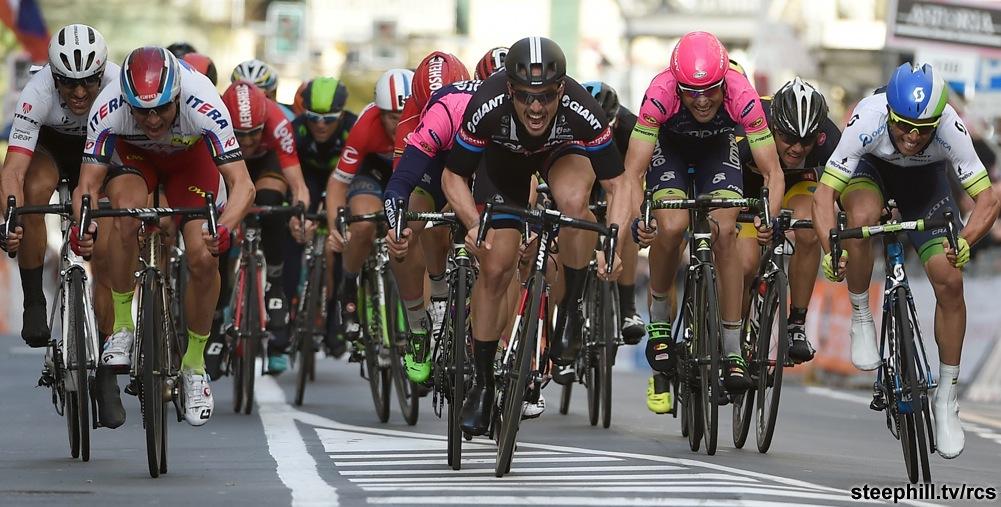 Milan - San Remo 2015 - Página 3 318-20150322D-15