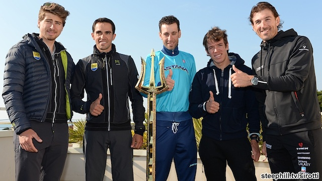 Tirreno Adriatico-2015  00-favorites-photo-op-640