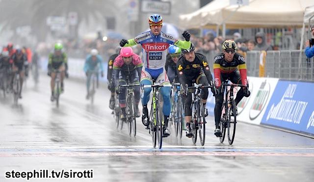 Tirreno Adriatico-2015  - Página 5 06-PIC525170532-640