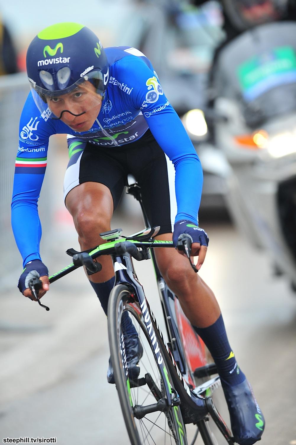 Tirreno Adriatico-2015  - Página 6 317-PIC525594300
