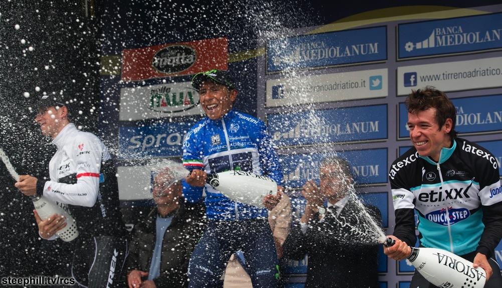 Tirreno Adriatico-2015  - Página 6 569-20150317c_09