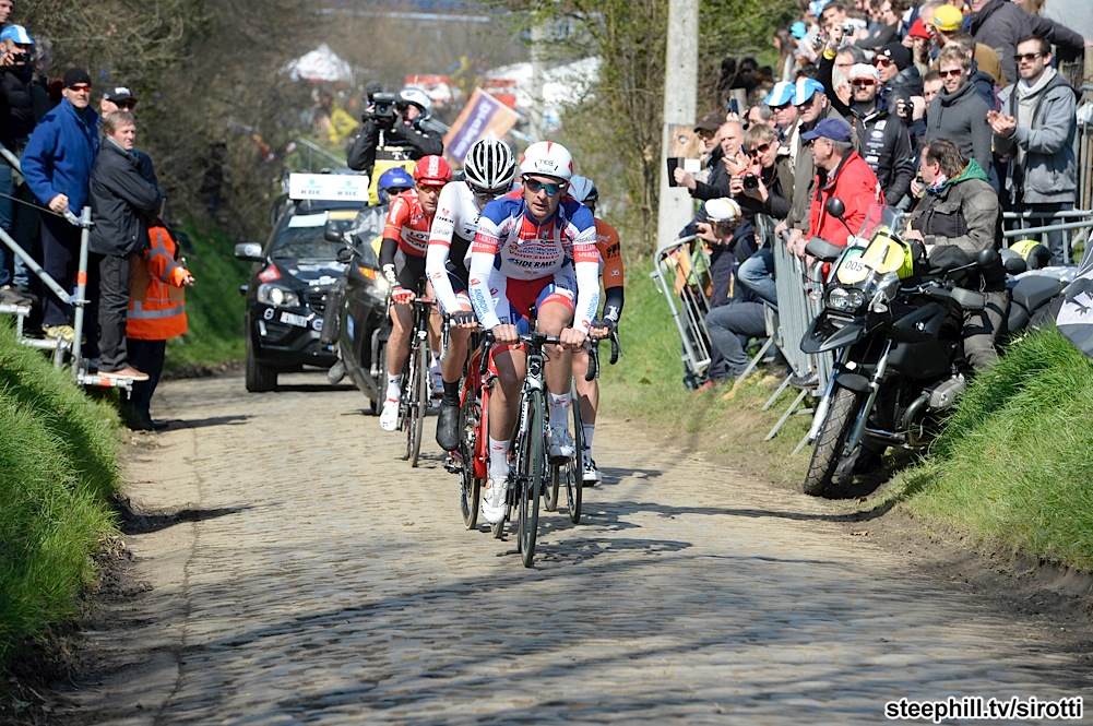 De Ronde Van Vlaanderen-2015 (Monumento) - Página 3 122006_PIC528831432