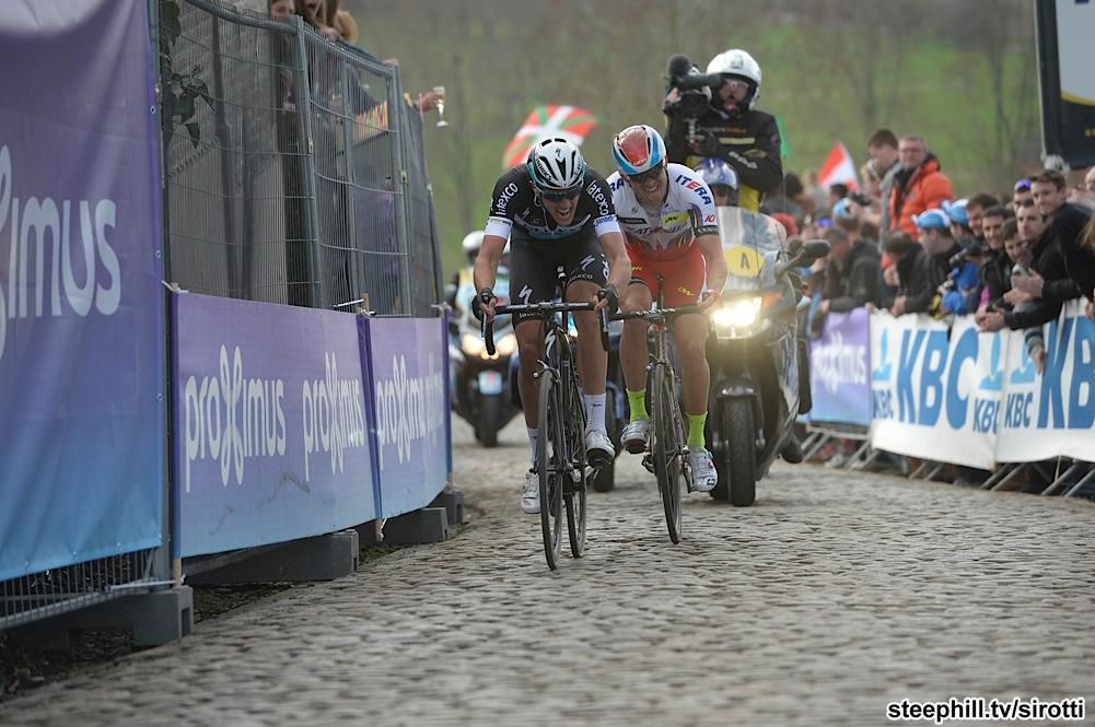 De Ronde Van Vlaanderen-2015 (Monumento) - Página 3 155134_PIC528709436