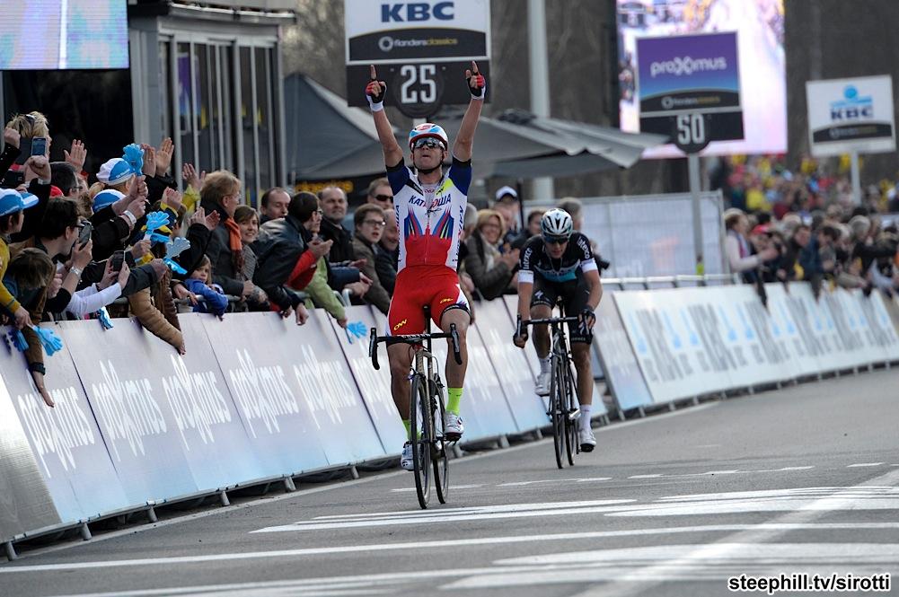De Ronde Van Vlaanderen-2015 (Monumento) - Página 3 160841_PIC528689341