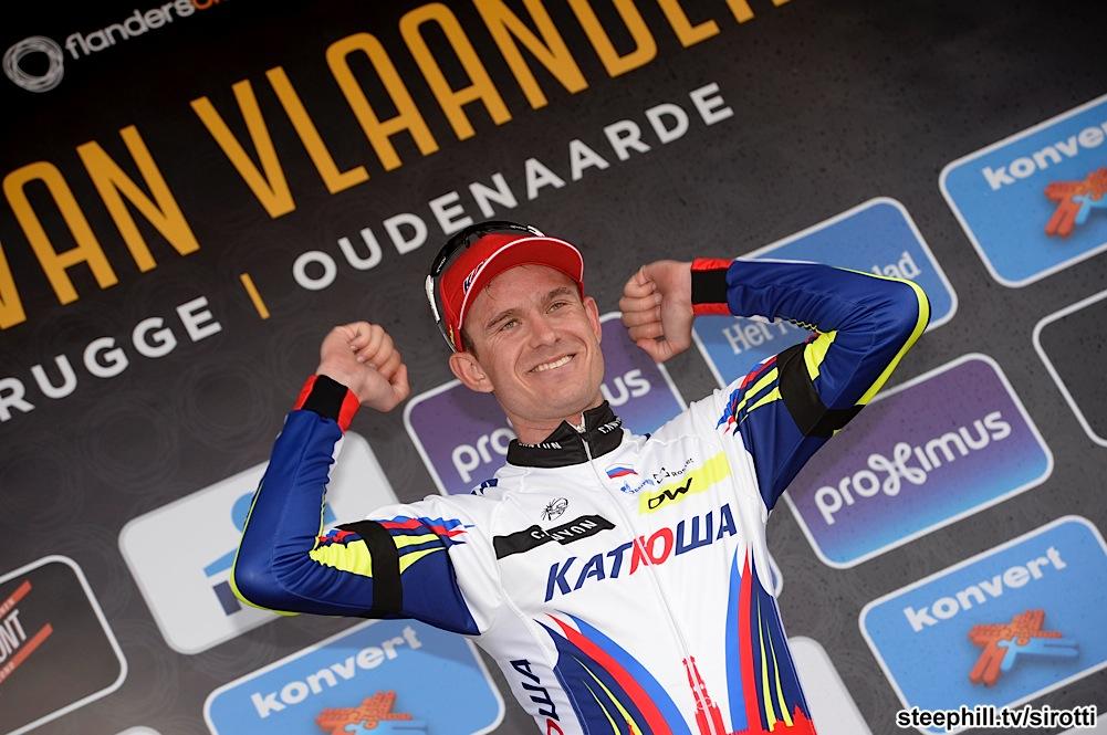 De Ronde Van Vlaanderen-2015 (Monumento) - Página 3 162713_PIC528697651