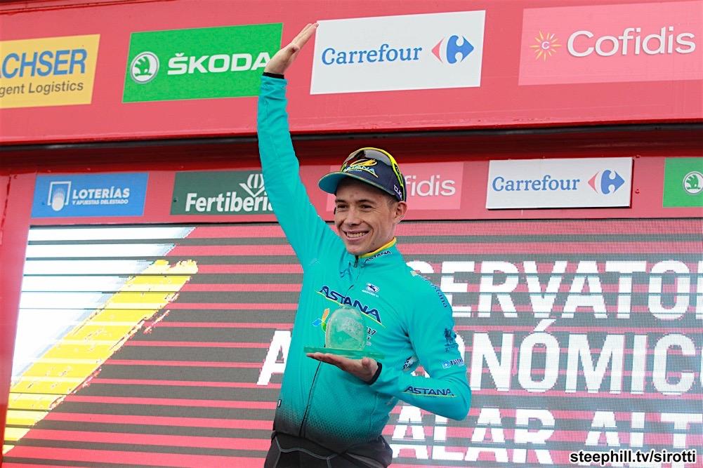 Victorias UCI Colombianas - 2017 - Página 3 174812_682724424