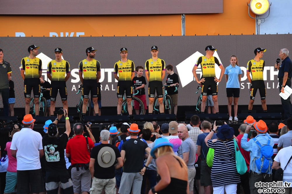Santos Tour Down Under 050-CORVOS_00030470-017