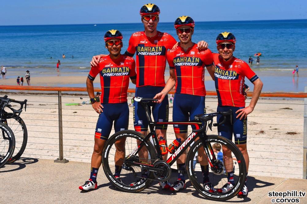 Santos Tour Down Under 500-CORVOS_00030464-027