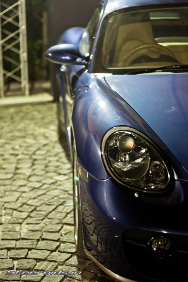 Nat Geo brings in Rajeev Khandelwal to drive its new show 'Super Cars' IMG_6653-366x550