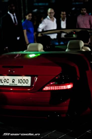 Nat Geo brings in Rajeev Khandelwal to drive its new show 'Super Cars' IMG_6715-366x550