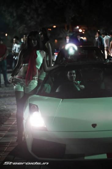 Nat Geo brings in Rajeev Khandelwal to drive its new show 'Super Cars' IMG_6732-366x550