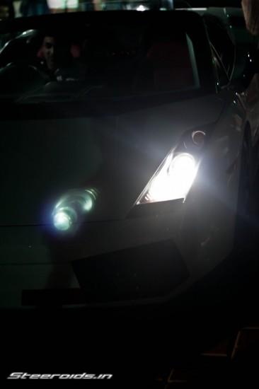 Nat Geo brings in Rajeev Khandelwal to drive its new show 'Super Cars' IMG_6742-366x550
