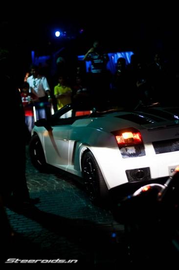 Nat Geo brings in Rajeev Khandelwal to drive its new show 'Super Cars' IMG_6748-366x550