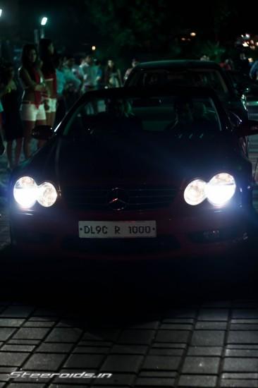Nat Geo brings in Rajeev Khandelwal to drive its new show 'Super Cars' IMG_6751-366x550