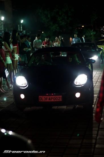 Nat Geo brings in Rajeev Khandelwal to drive its new show 'Super Cars' IMG_6753-366x550