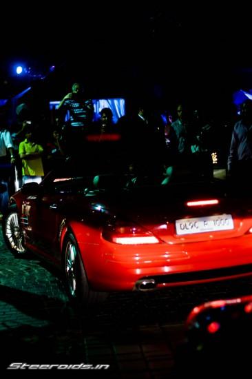 Nat Geo brings in Rajeev Khandelwal to drive its new show 'Super Cars' IMG_6754-366x550