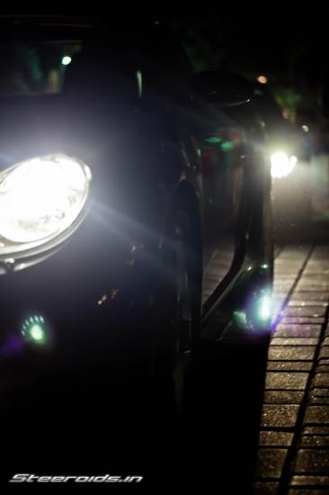 Nat Geo brings in Rajeev Khandelwal to drive its new show 'Super Cars' IMG_6756-366x550