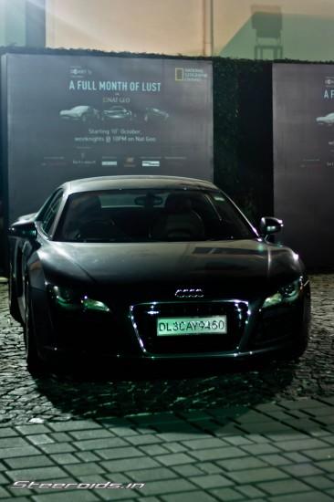 Nat Geo brings in Rajeev Khandelwal to drive its new show 'Super Cars' IMG_6783-366x550