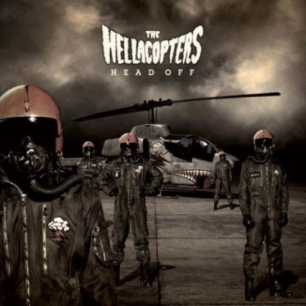 RESCATANDO DISCOS DE LA ESTANTERÍA - Página 4 HellacoptersHead%20off