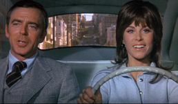 Guess the Movie - Page 4 HERBIE_RIDES_AGAIN-0