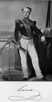 Jacques Prévert Hamelin