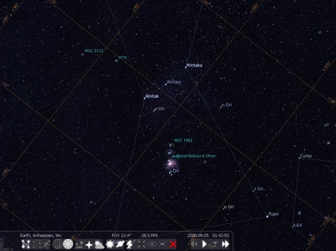 ASTRONOMIA 0.10-orion-nebula