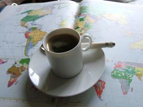 TASSES DE CAFE - Page 37 Tasse_cafe