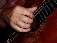 TECHNIQUES et MUSIQUES, IMPROVISATION pour GUITARE. 5 doigts main droite (6, 7 & 8 strings) Technika-3