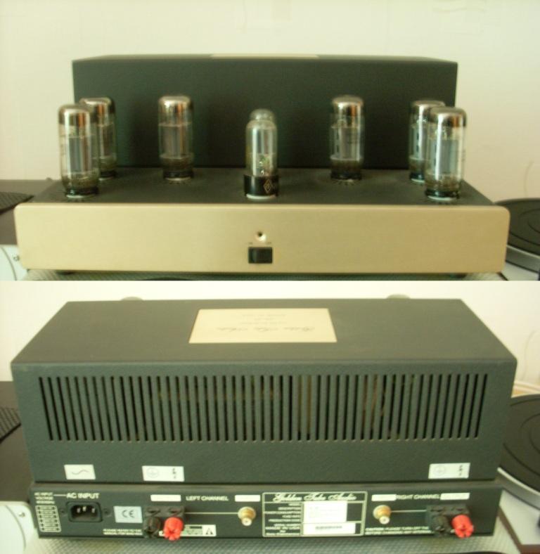 Recordarme amplis vintage en clase A pura Golden%20Tube%20Audio%20SE-40%20front%20and%20rear%20web