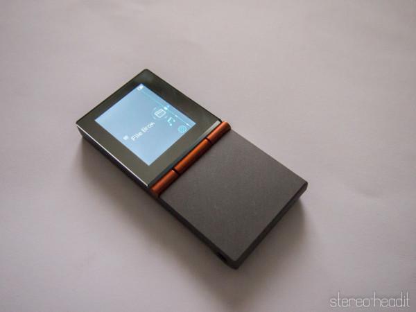 Hifiman HM700: il lettore portatile bilanciato - Recensione P3275067-600x450