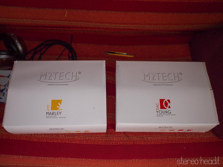 M2TECH Nuovo DAC anche DSD - Pagina 2 P4035098