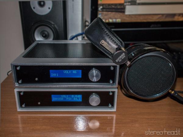 M2Tech Young DSD: il dac DSD Made in Italy – Recensione P40451091-600x450