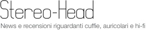 Woo Audio WA3 o WA6? Logo-blog