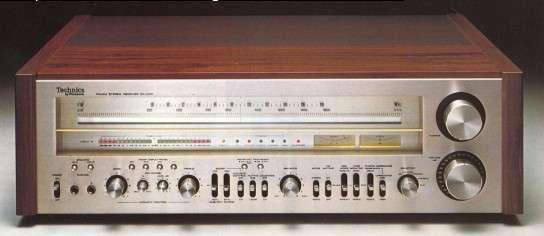 Monster receivers - Página 6 Technics_sa1000