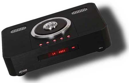 Nuevo camiño hacia el Nirvana digital?... CD2-FRONT-angle