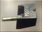 PICKERING NP / AC  Pdo7c
