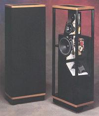 Audiolab M-Dac: primo contatto! - Pagina 2 Vandy2c
