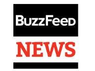 Les cauchemars et mauvais rêves peuvent-ils provenir des démons ? - Page 4 Buzzfeednews