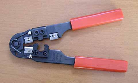 REALISATION D'UN CABLE RESEAU AVEC CONNECTEUR RJ45 Cableethernet_002
